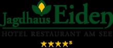4 Sterne Superior Romantik Hotel Jagdhaus Eiden in Bad Zwischenahn